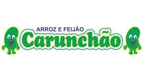 Carunchão