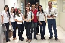Pesquisa busca identificar hábitos de consumo de arroz e de feijão na região metropolitana de Goiânia
