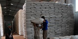 Mercado de feijão carioca na zona cerealista, operou com os preços estáveis, apesar do volume excessivo.