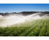 Brasil terá uma nova Política Nacional de Irrigação