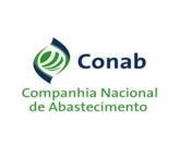 Conab Safra 2017/18 - Quinto levantamento, Brasília, p. 1-140 fevereiro 2018.