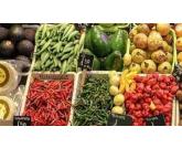 Entenda os efeitos da inflação nos preços dos alimentos