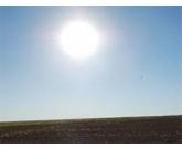 Feijão terceira safra Estimativa em julho/2018. Para o feijão terceira safra, a estimativa é que sejam cultivados 600,5 mil hectares e uma produtividade de 1.222 kg/ha.