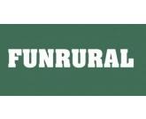 Funrural - Governo deve prorrogar adesão ao Funrural até 15 de maio