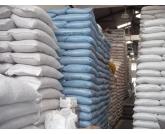 O pregão desta quinta-feira, 01, operou com a oferta mínima de 8.840 sacas de feijão carioca. Devido ao abastecimento dos compradores até dia de ontem, a tendência seria que hoje o mercado abrisse em calmaria. E foi o que aconteceu.