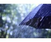 Porto Alegre recebe chuvas excessivas nesta semana